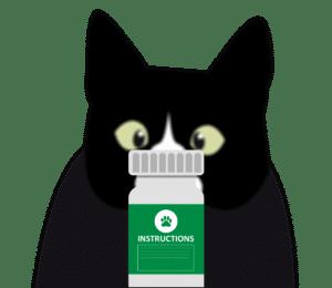 Dosage Type
